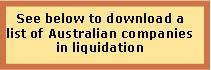 Download Liquidation